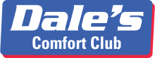 We specialize in Heat Pump service in Ooltewah TN so call Dale's Heating & Air, Inc..