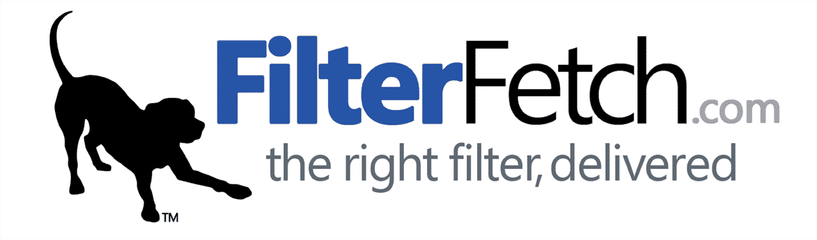Get your furnace or air conditioning filters from FilterFetch.